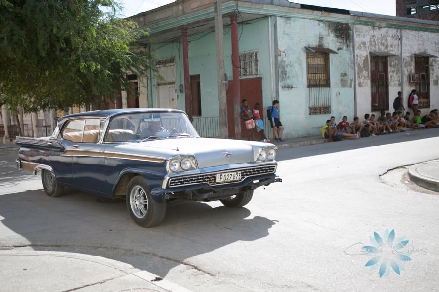 2_15_17 Guantanamo Cuba 25.jpg