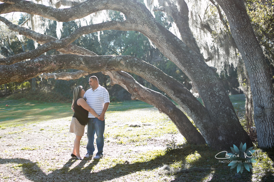 2_25_17 Lourdes and Victor Medard Park Engagement 34.jpg