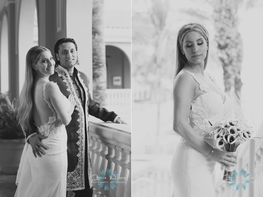2_18_17 Christen and Samir Ritz Carlton Sarasota Wedding_0015.jpg