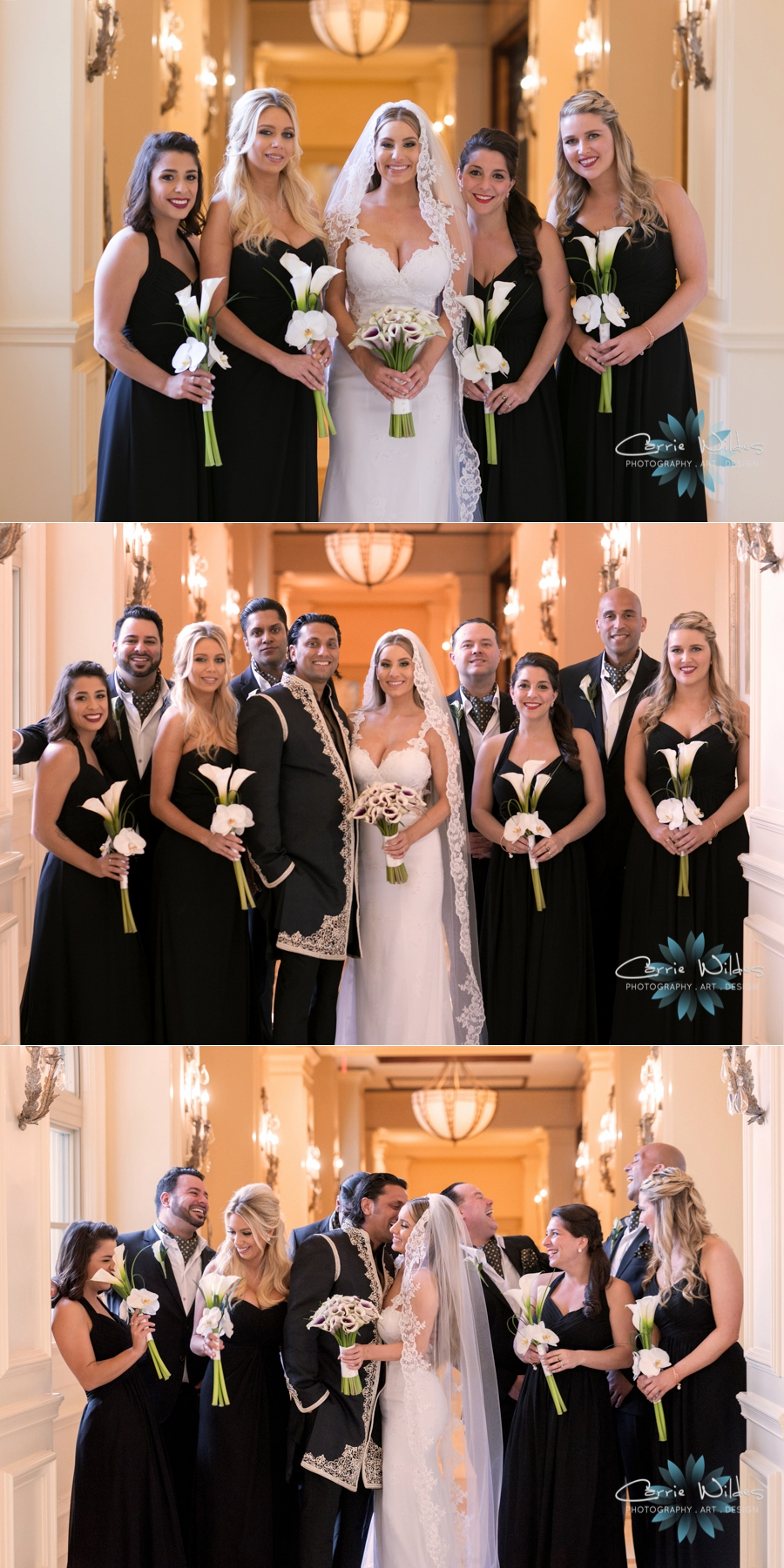 2_18_17 Christen and Samir Ritz Carlton Sarasota Wedding_0018.jpg