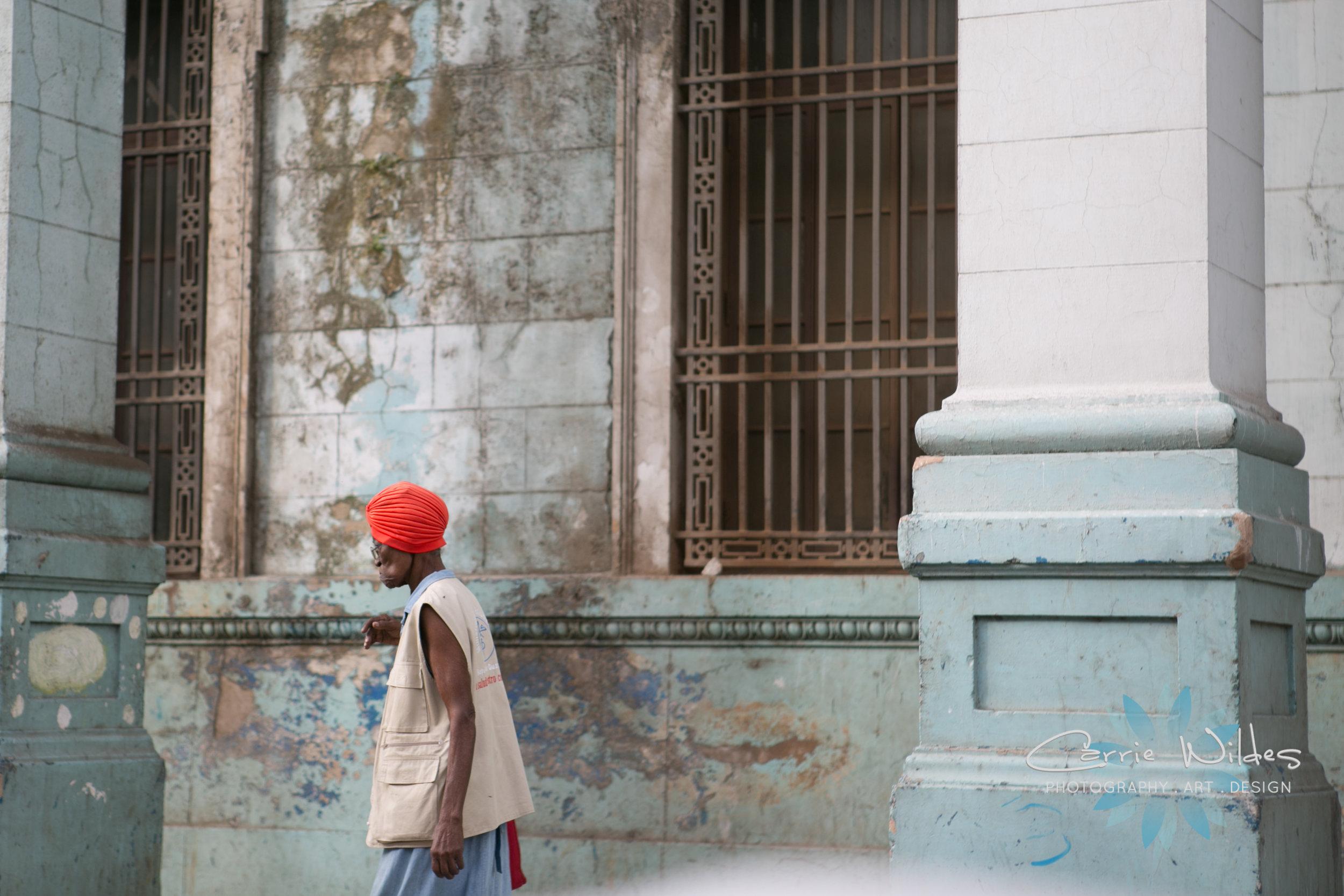 Havana Cuba 003.jpg