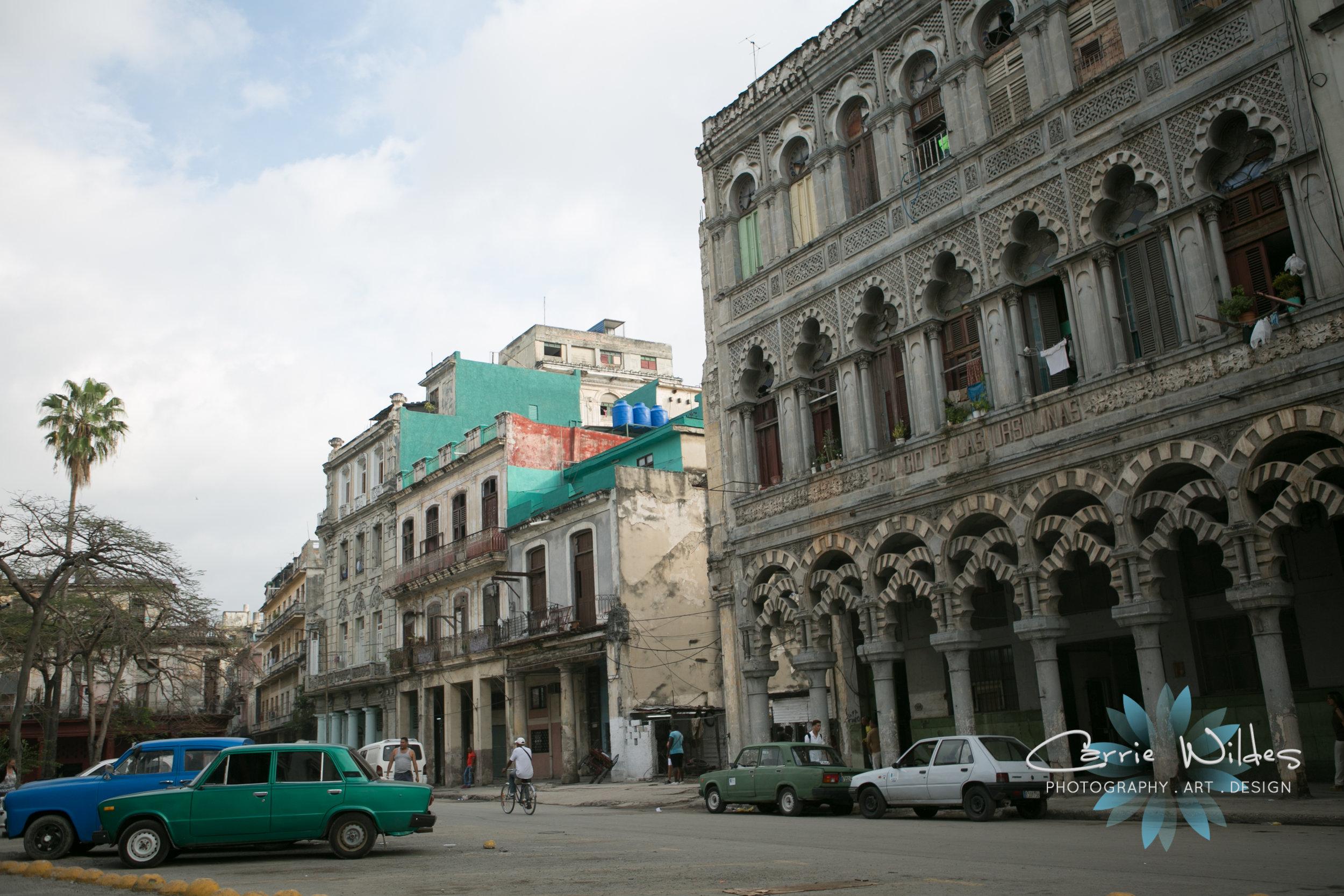 Havana Cuba 002.jpg