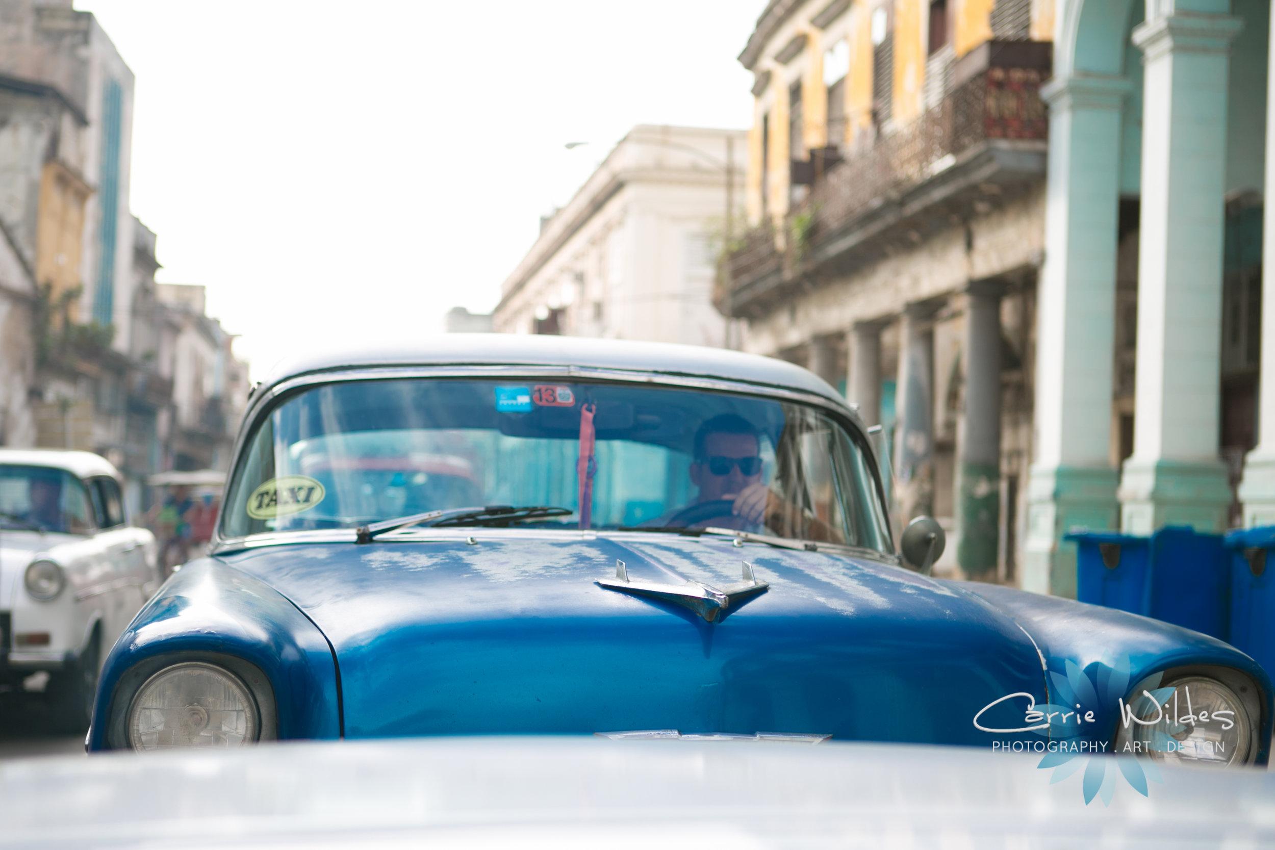 Havana Cuba 004.jpg