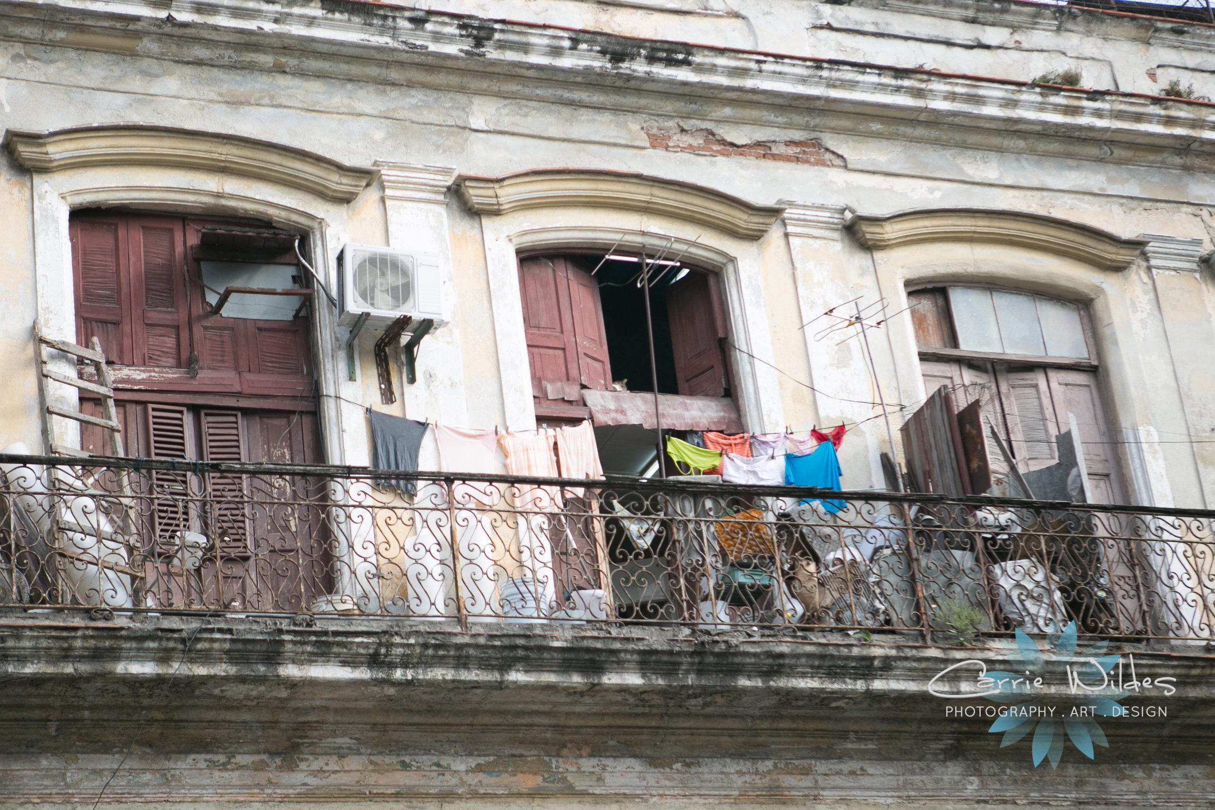 Havana Cuba 005.jpg