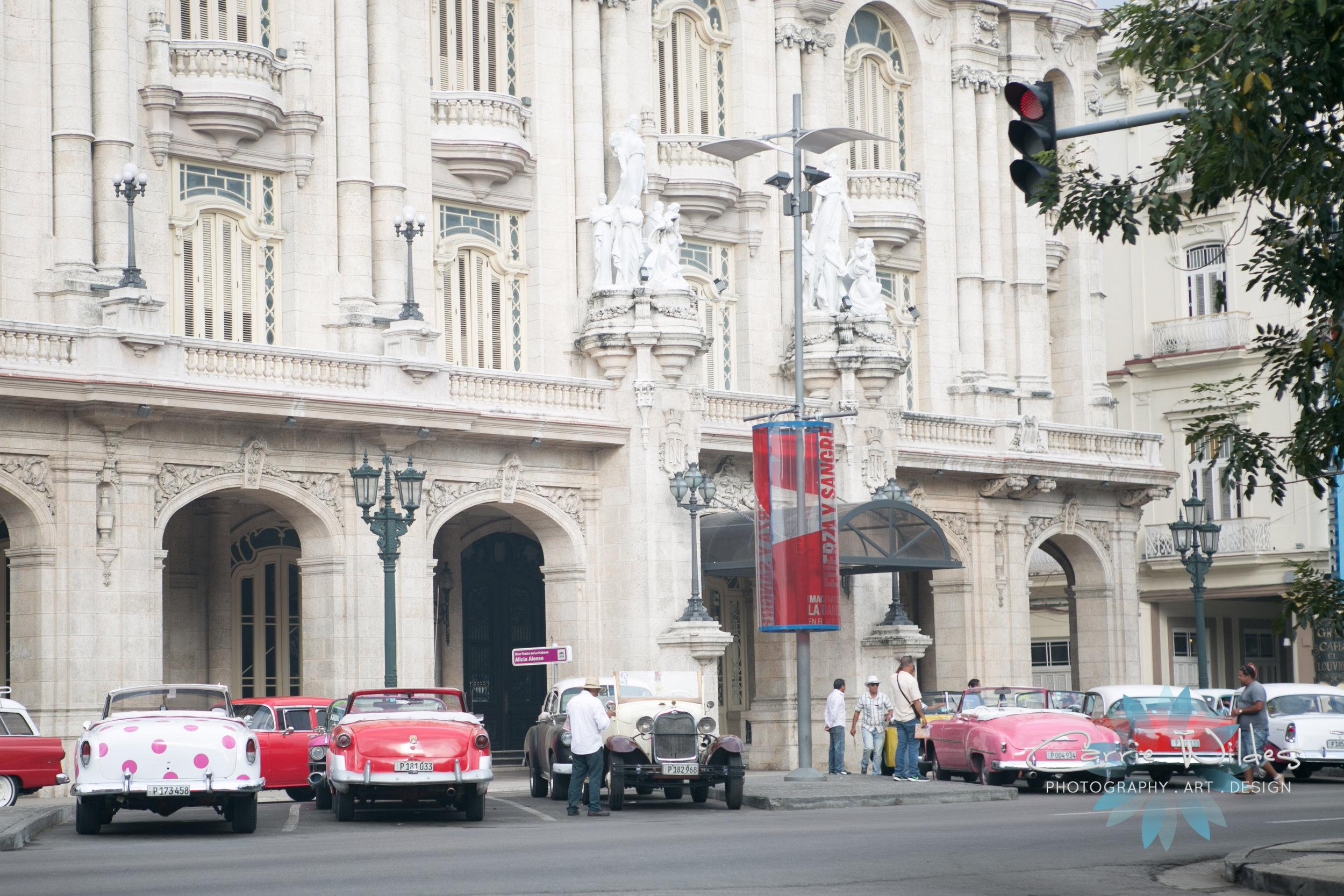 Havana Cuba 010.jpg