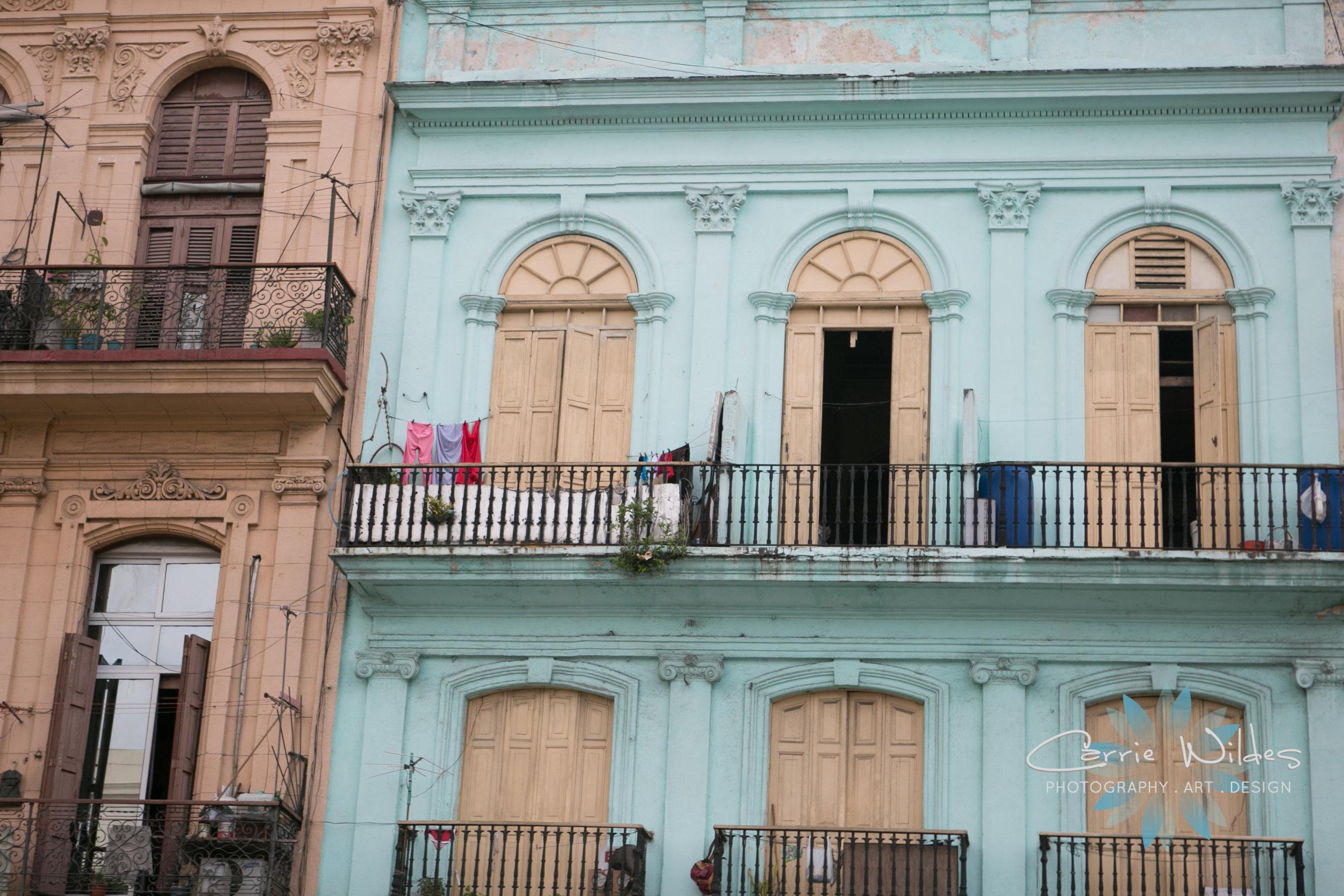 Havana Cuba 012.jpg