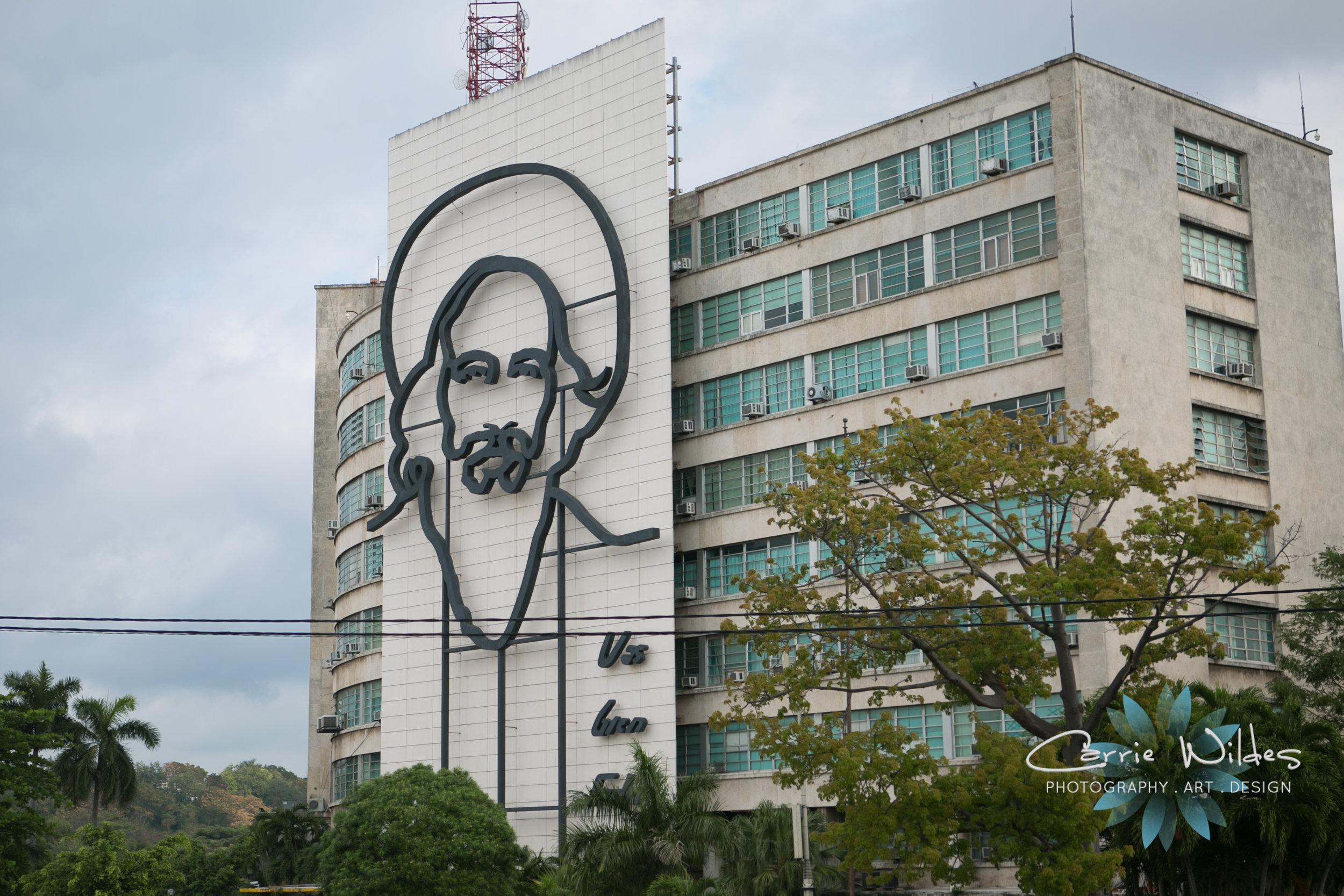 Havana Cuba 013.jpg