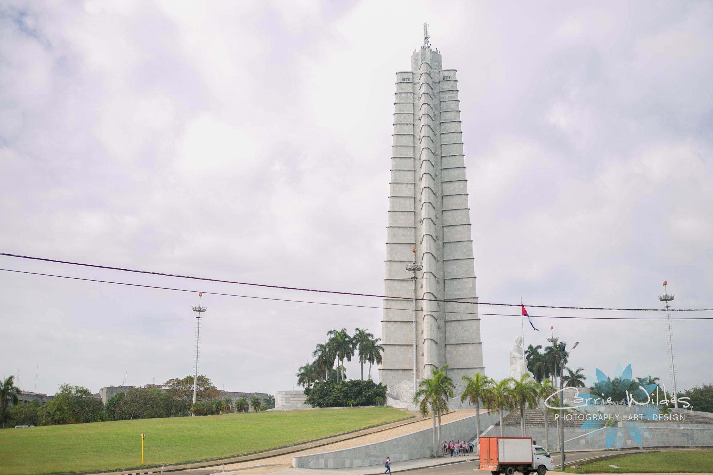 Havana Cuba 014.jpg