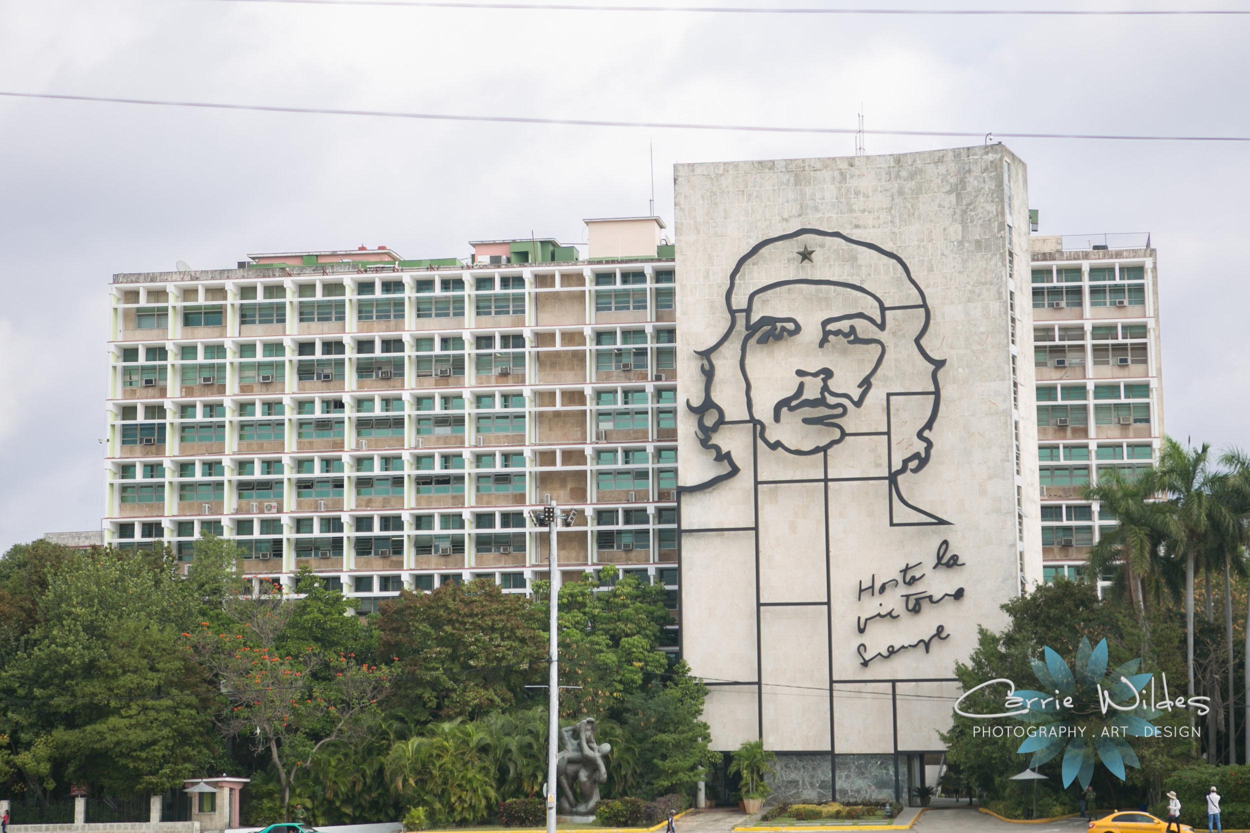 Havana Cuba 015.jpg