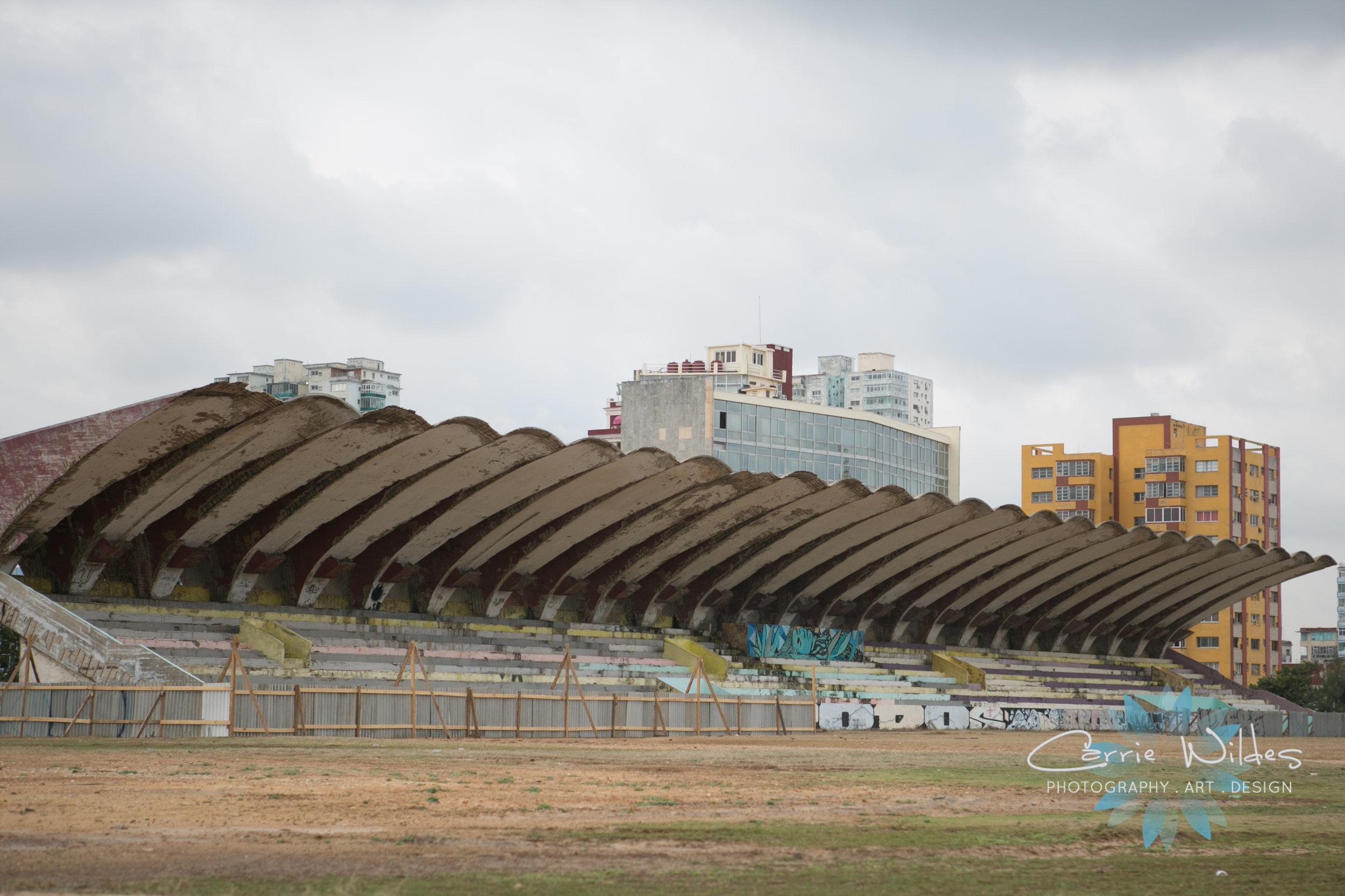 Havana Cuba 019.jpg