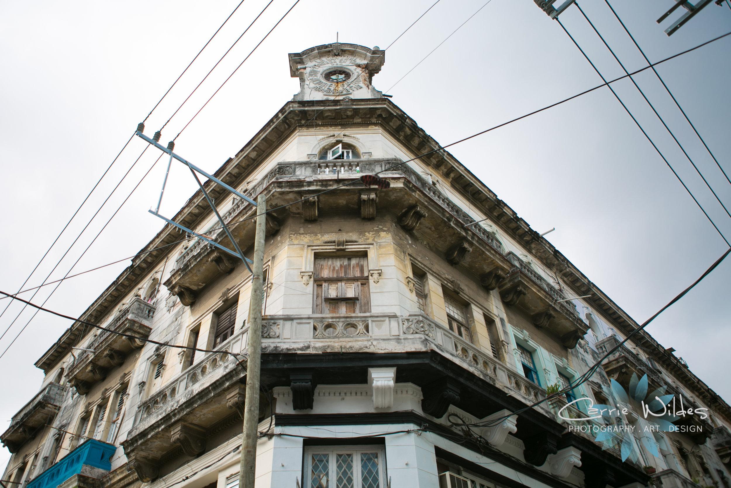 Havana Cuba 021.jpg