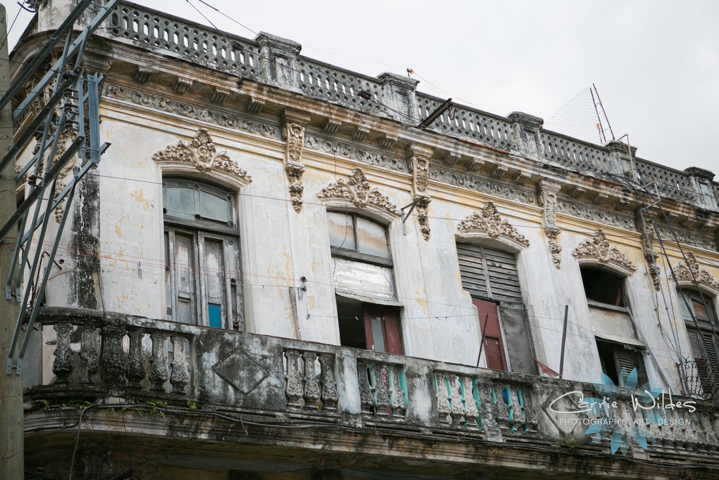 Havana Cuba 022.jpg
