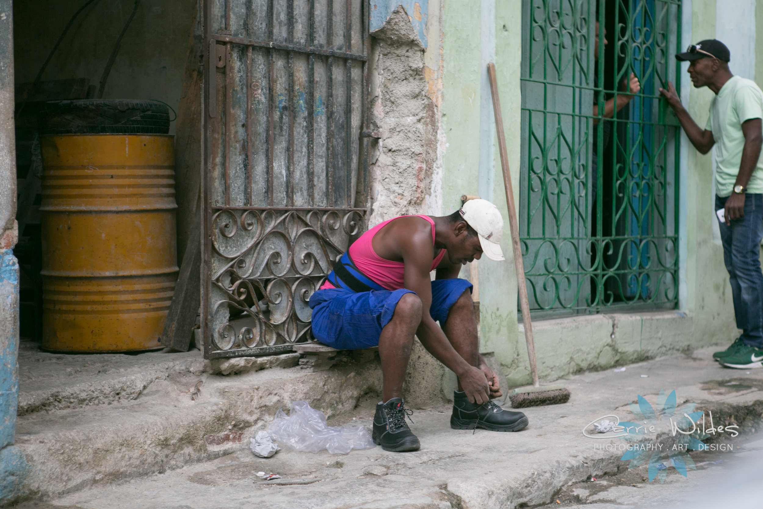 Havana Cuba 023.jpg