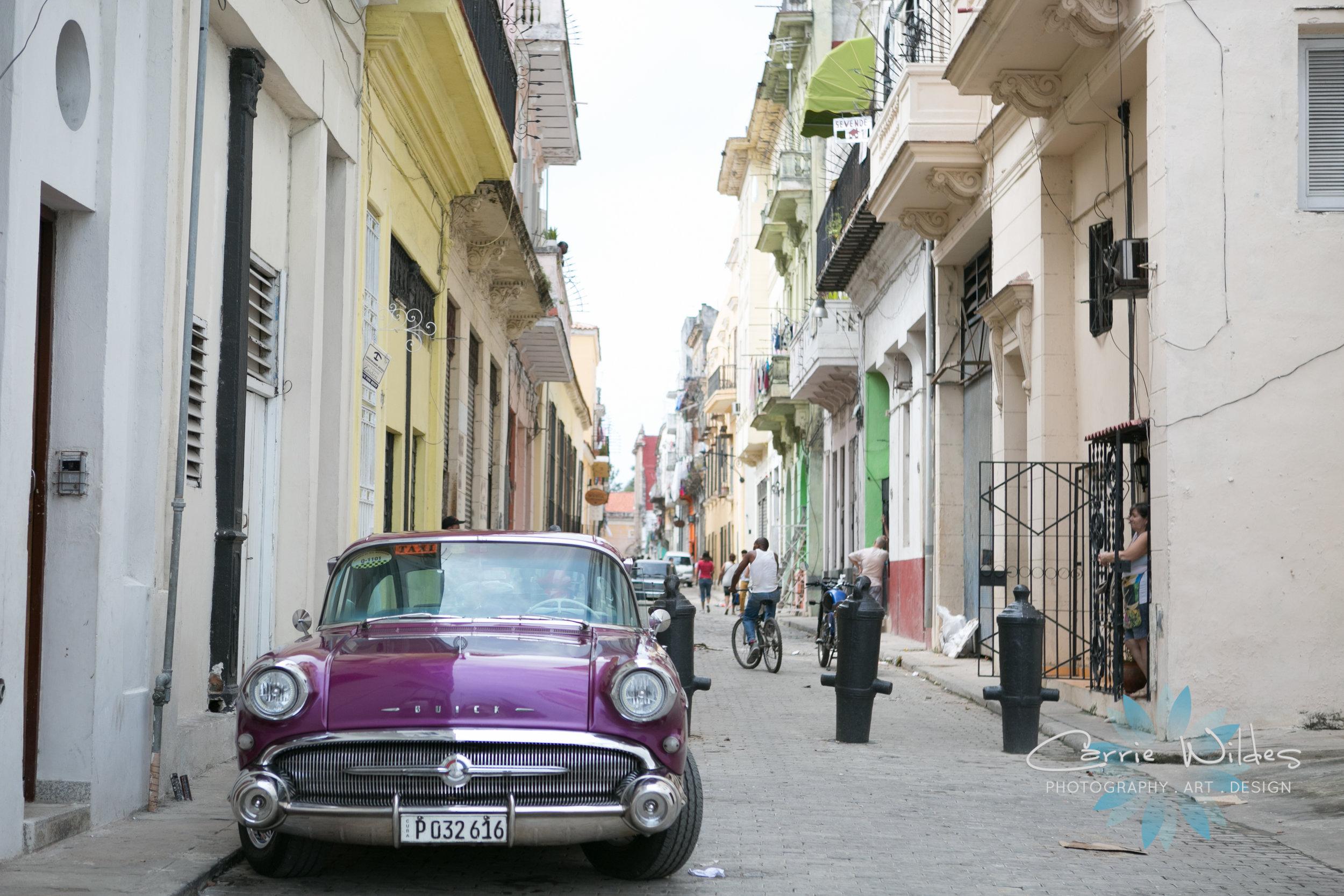 Havana Cuba 025.jpg