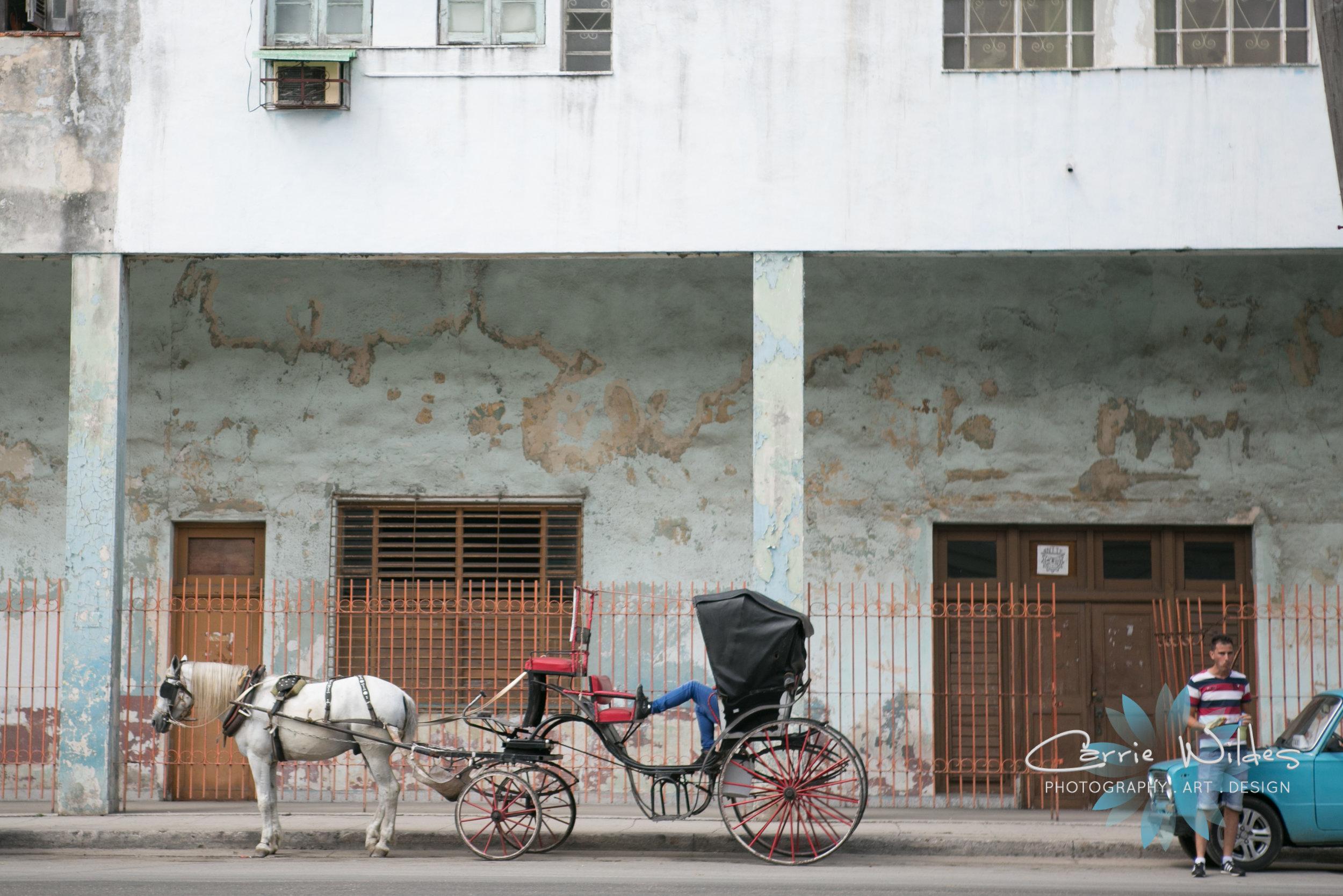Havana Cuba 026.jpg