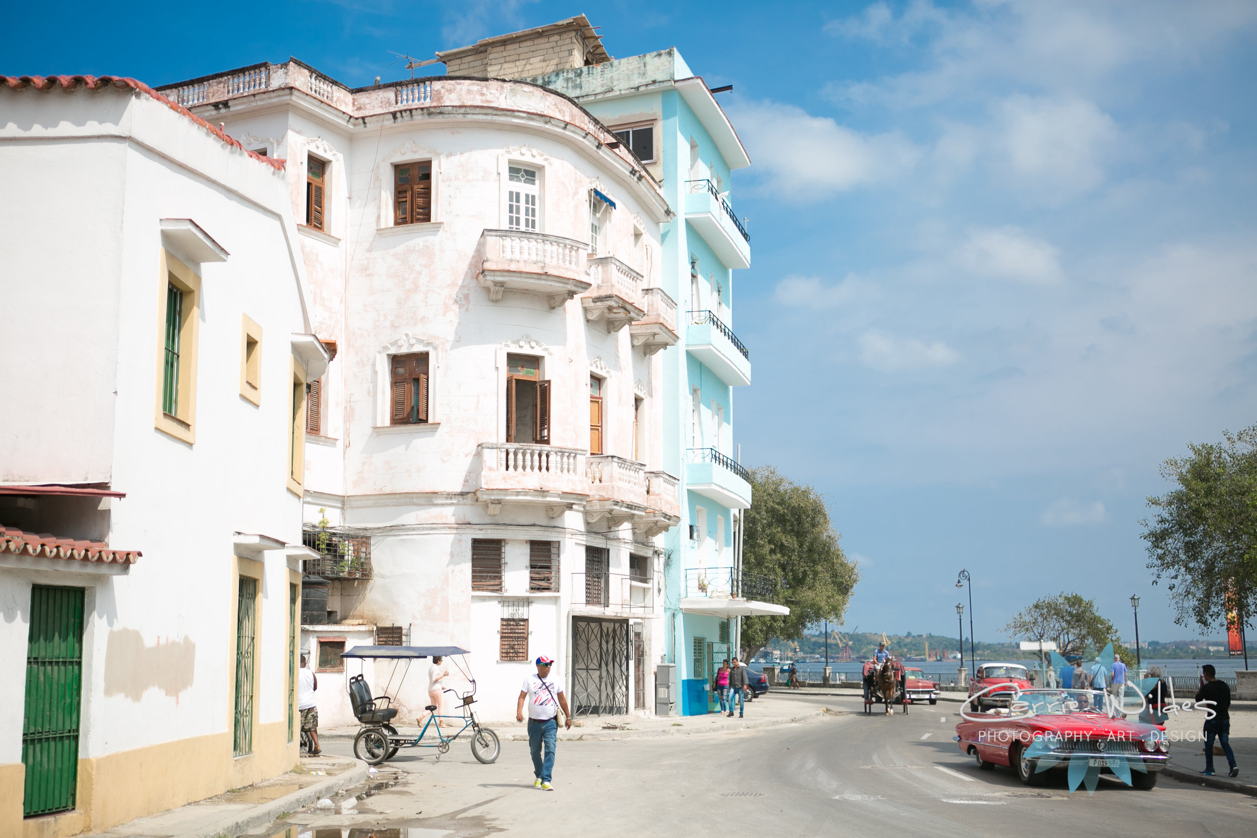 Havana Cuba 027.jpg