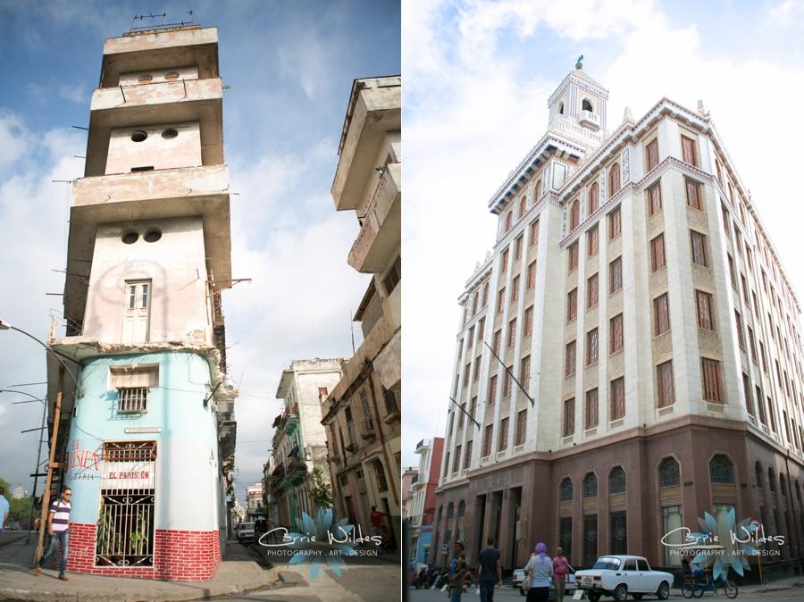 Havana Cuba_0033.jpg
