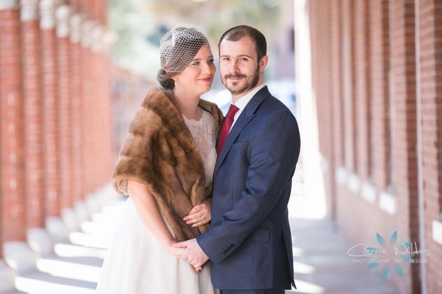 3_3_17 Jessica and John Creative Loafing Tampa Wedding_0001.jpg