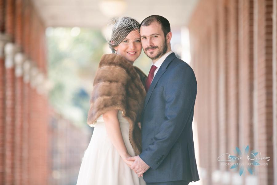 3_3_17 Jessica and John Creative Loafing Tampa Wedding_0005.jpg