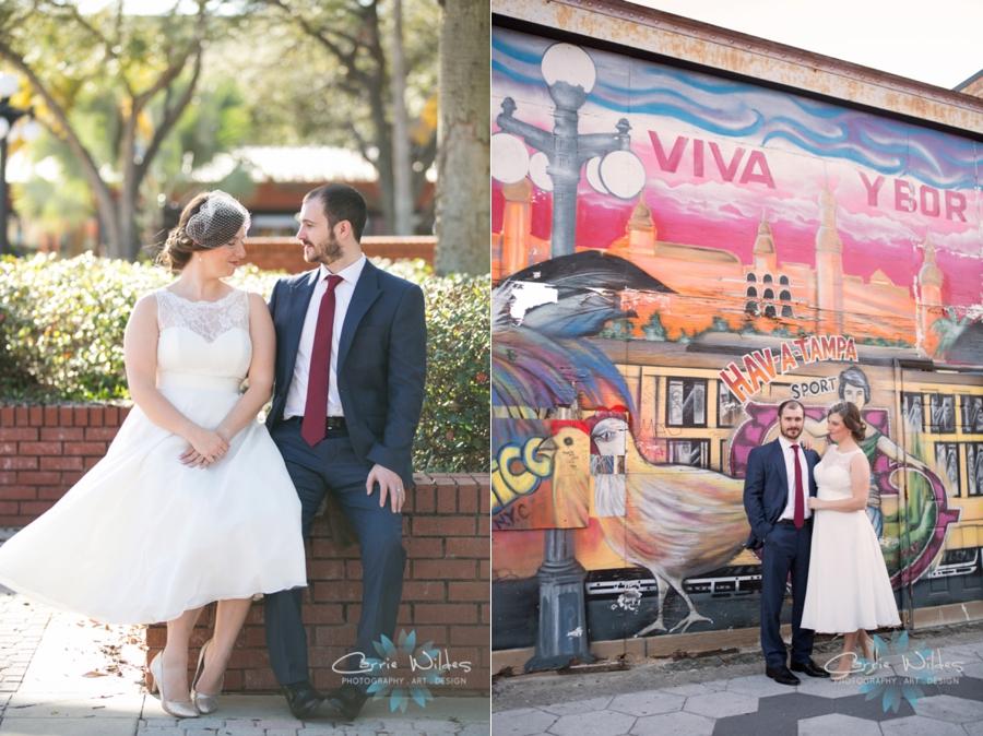 3_3_17 Jessica and John Creative Loafing Tampa Wedding_0008.jpg