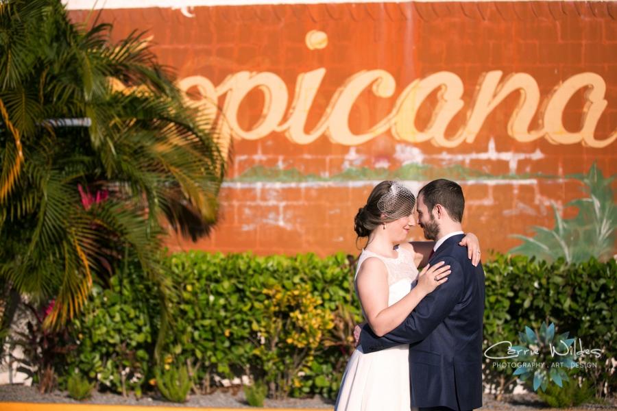 3_3_17 Jessica and John Creative Loafing Tampa Wedding_0010.jpg