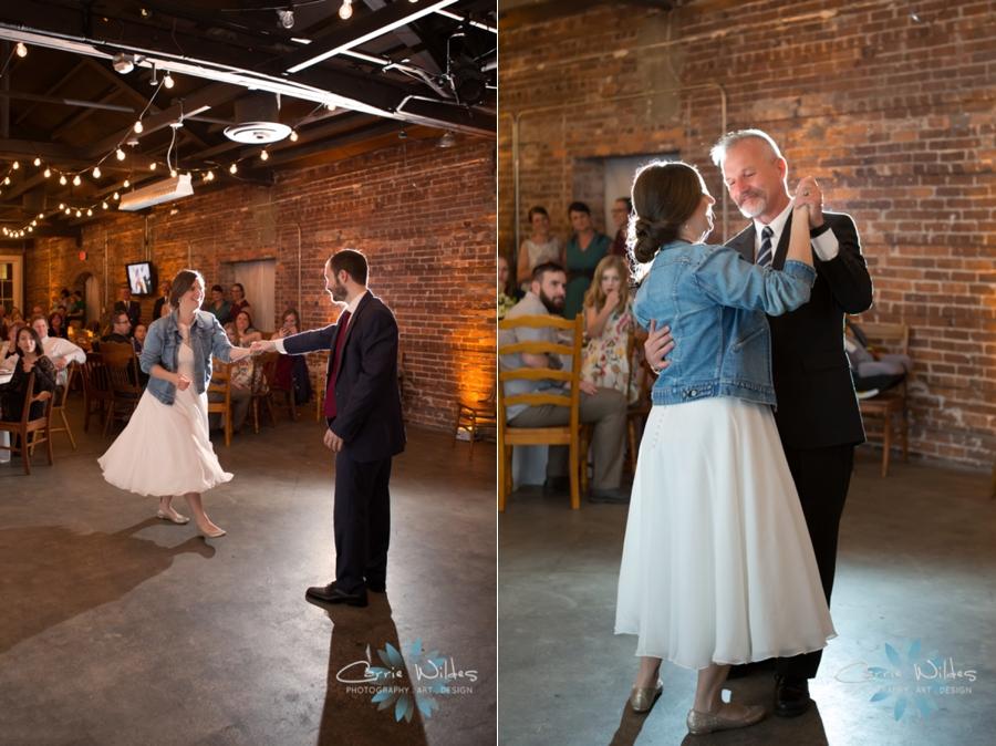 3_3_17 Jessica and John Creative Loafing Tampa Wedding_0020.jpg