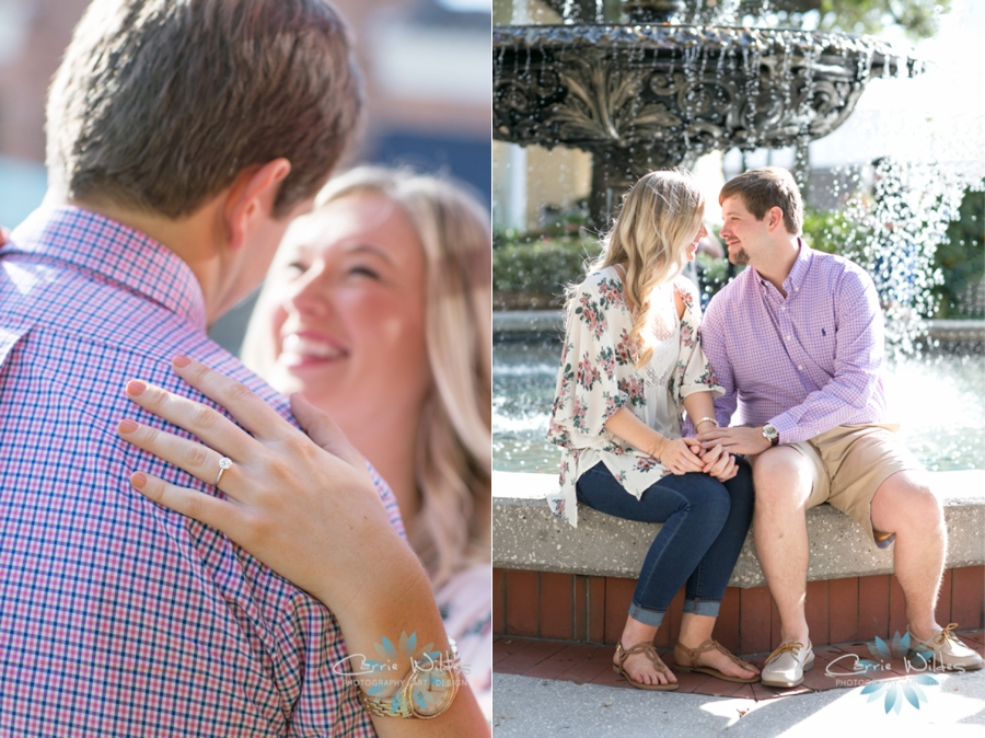 3_8_17 Hyde Park Tampa Engagement Session_0001.jpg