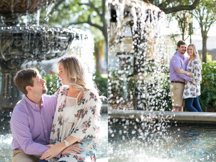 3_8_17 Hyde Park Tampa Engagement Session_0003.jpg