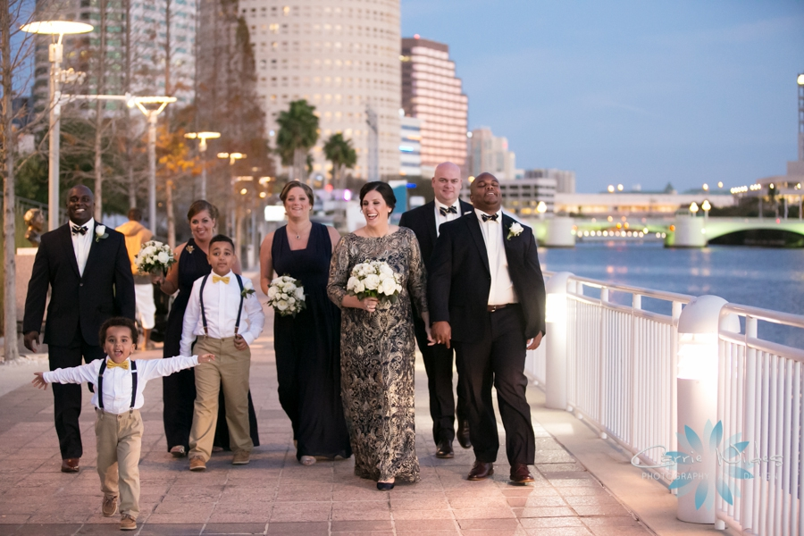 3_10_17 Erin and Joe Tampa Club Wedding_0030.jpg