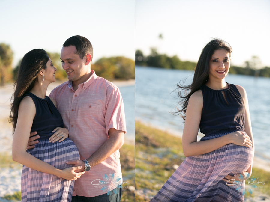 3_18_17 Anum and Eihab Tampa Lifestyle Maternity Session_0006.jpg