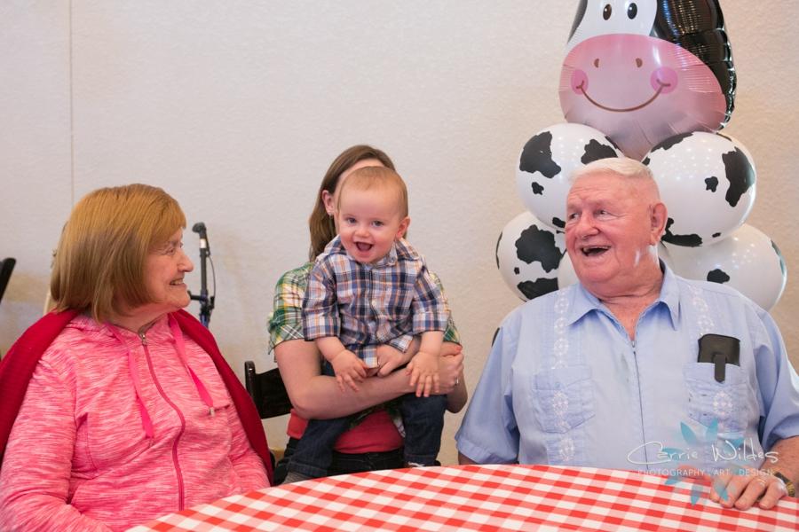 3_19_17 Jackson Bakers Ranch Birthday Party_0009.jpg