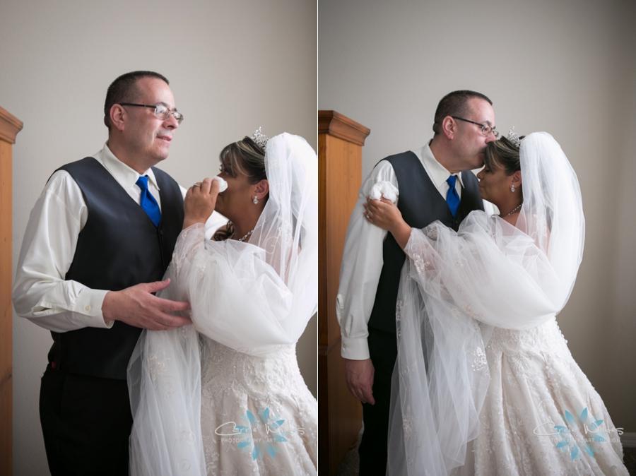 4_2_17 Lourdes and Victor The Regent Wedding_0008.jpg