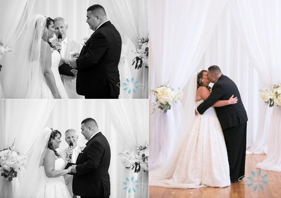 4_2_17 Lourdes and Victor The Regent Wedding_0020.jpg