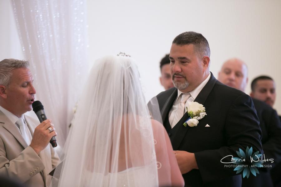 4_2_17 Lourdes and Victor The Regent Wedding_0017.jpg