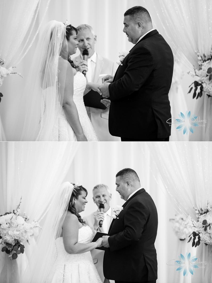 4_2_17 Lourdes and Victor The Regent Wedding_0021.jpg