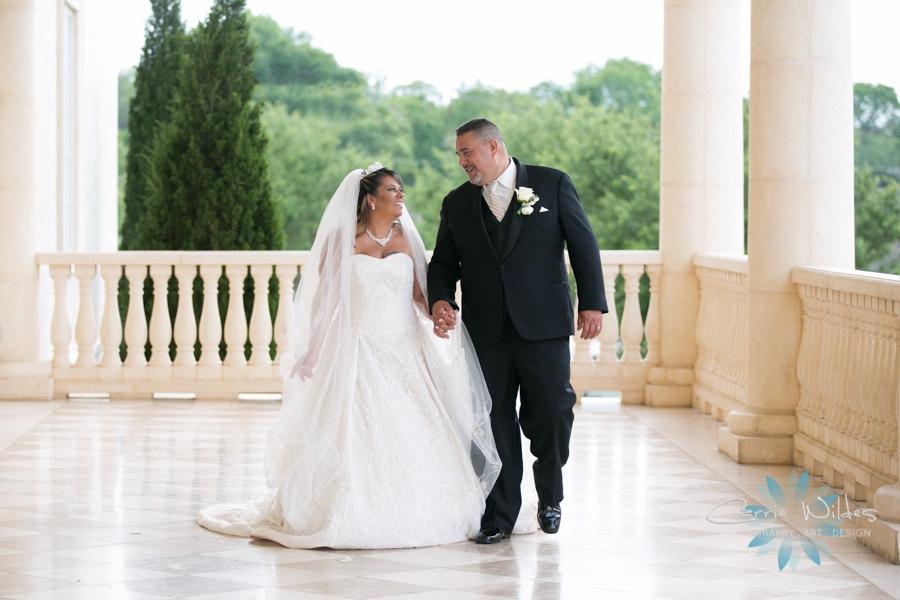 4_2_17 Lourdes and Victor The Regent Wedding_0030.jpg