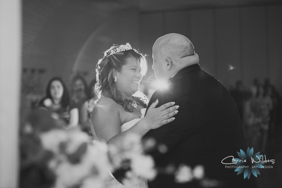 4_2_17 Lourdes and Victor The Regent Wedding_0049.jpg