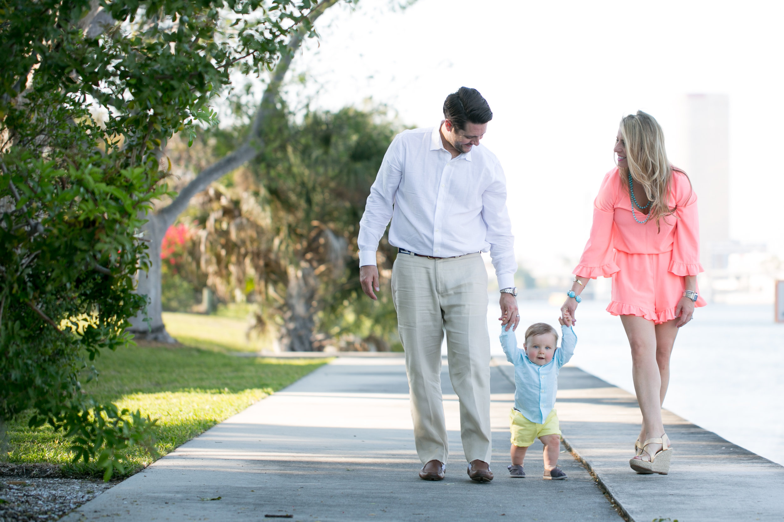 3_23_17 Tag 1 Year Old Tampa Portrait Session 02.jpg