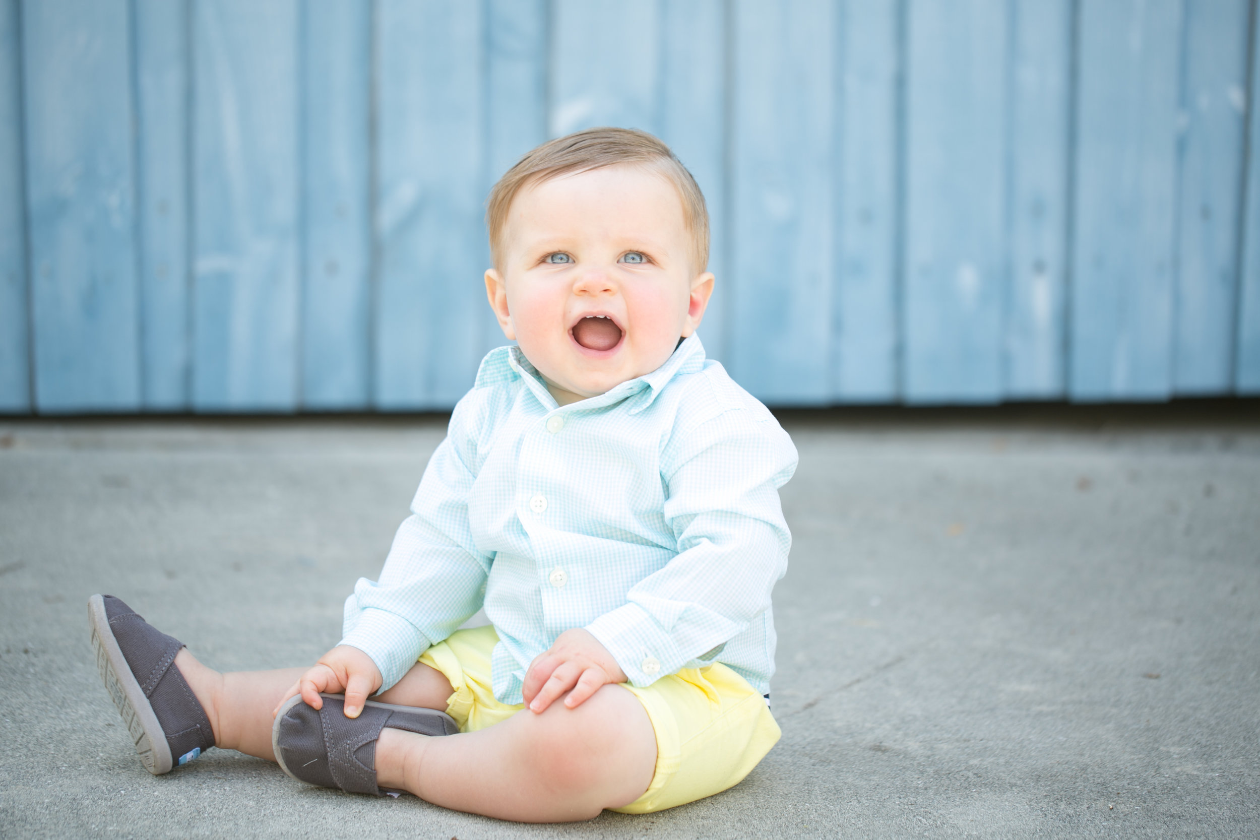 3_23_17 Tag 1 Year Old Tampa Portrait Session 10.jpg