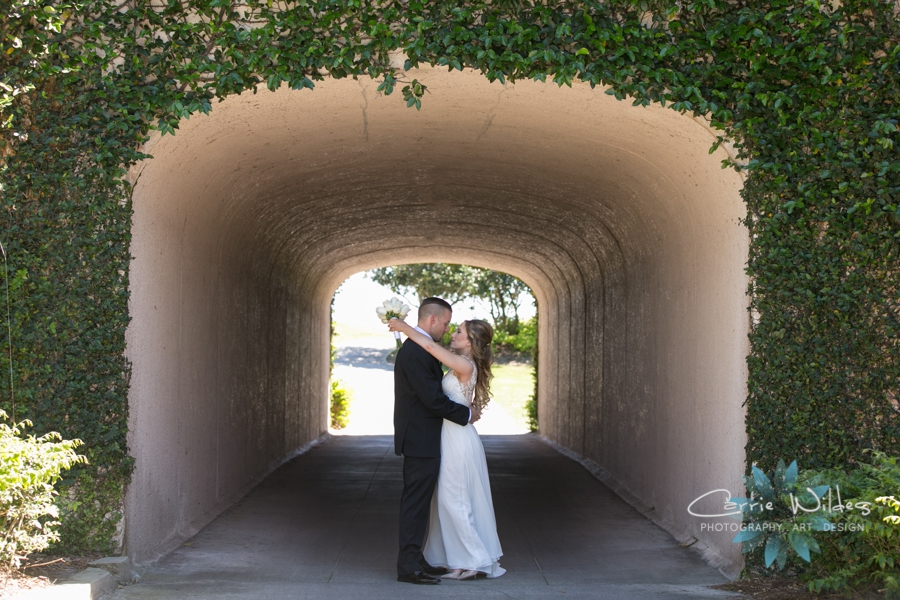 4_8_18 Liz and EG Lakewood Ranch Wedding_0033.jpg