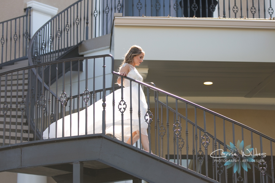 4_8_18 Liz and EG Lakewood Ranch Wedding_0044.jpg