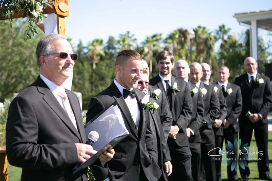 4_8_18 Liz and EG Lakewood Ranch Wedding_0046.jpg