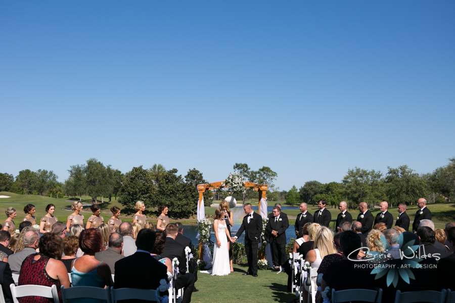 4_8_18 Liz and EG Lakewood Ranch Wedding_0048.jpg