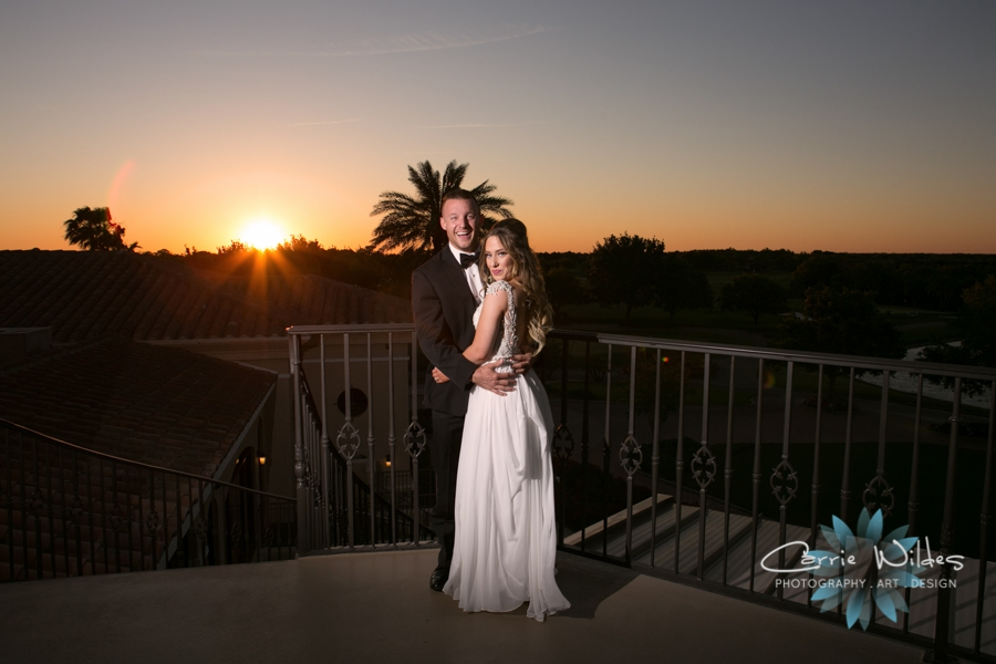 4_8_18 Liz and EG Lakewood Ranch Wedding_0058.jpg