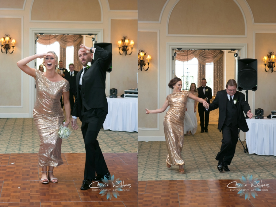 4_8_18 Liz and EG Lakewood Ranch Wedding_0071.jpg