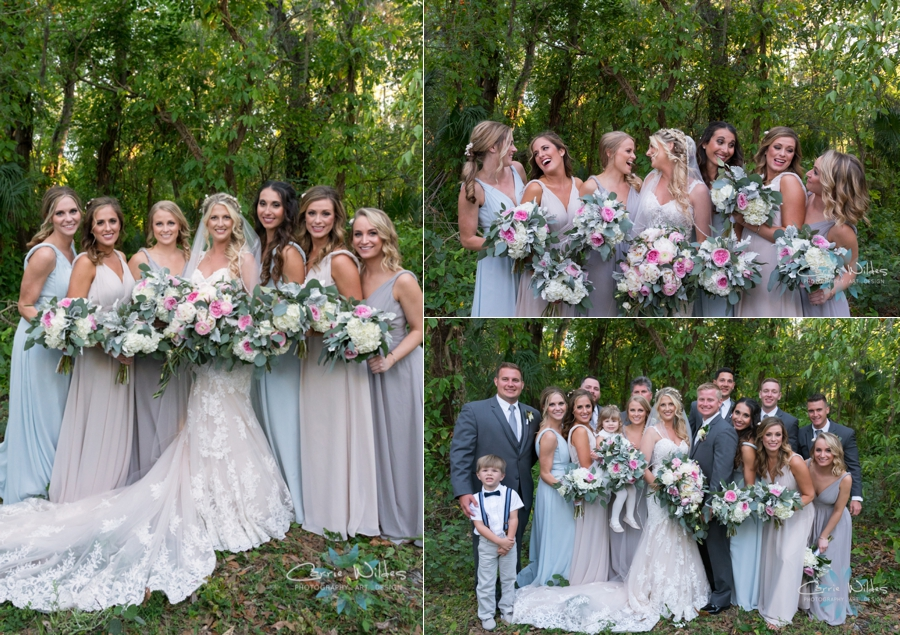 4_8_18 Emily and Mark Bakers Ranch Wedding_0031.jpg