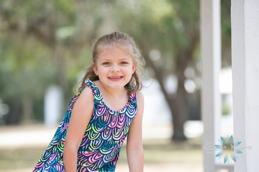 5_3_17 Sophie Sarasota Childrens Portraits_0002.jpg
