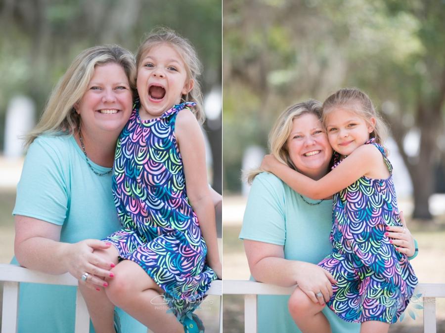 5_3_17 Sophie Sarasota Childrens Portraits_0003.jpg