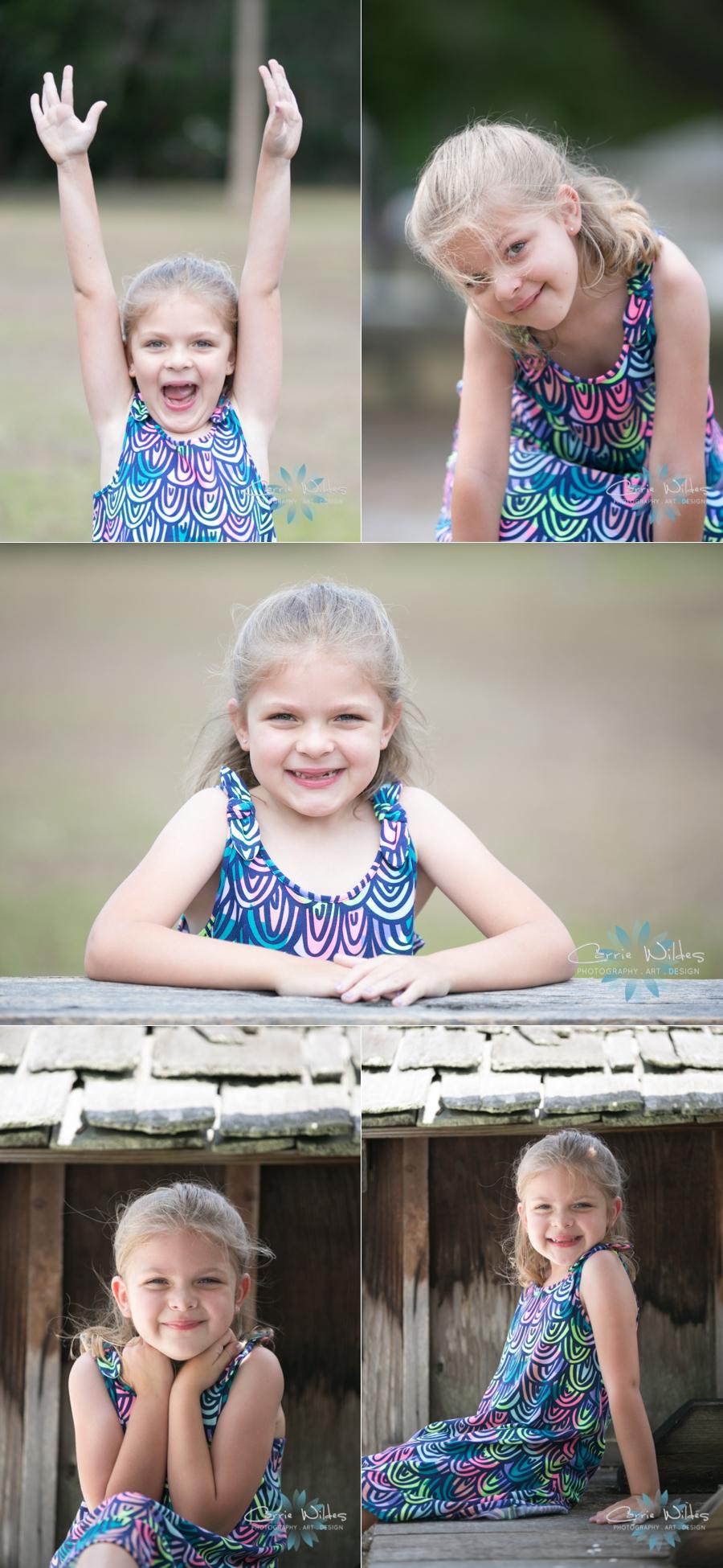 5_3_17 Sophie Sarasota Childrens Portraits_0001.jpg