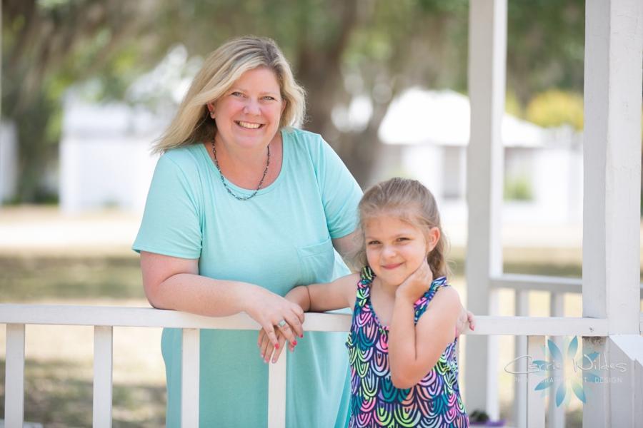 5_3_17 Sophie Sarasota Childrens Portraits_0004.jpg